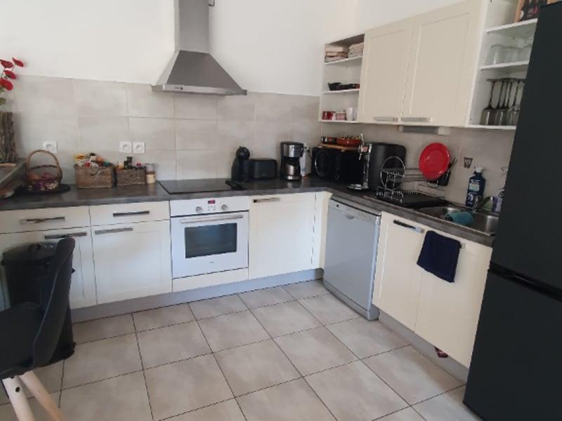 Vente appartement Banyuls sur mer 320000€ - Photo 16