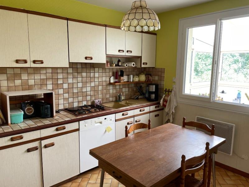 Vente maison / villa Mouilleron le captif 219000€ - Photo 2