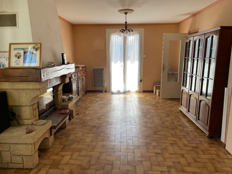 Vente maison / villa Mouilleron le captif 219000€ - Photo 3