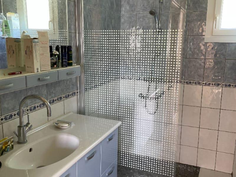 Vente maison / villa Mouilleron le captif 219000€ - Photo 5