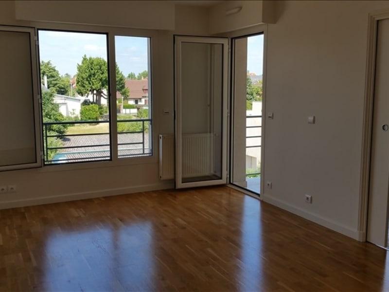 Location appartement Savigny sur orge 1047€ CC - Photo 2