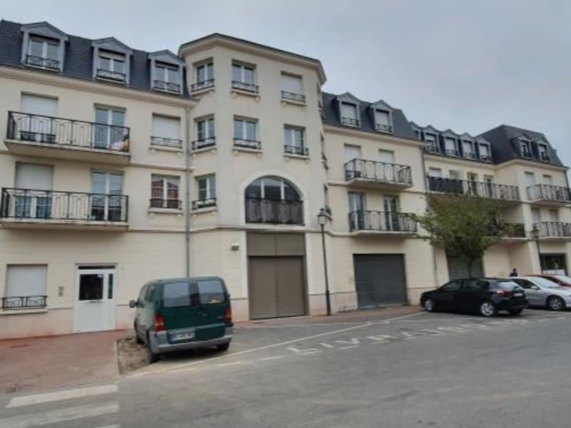 Location appartement Corbeil essonnes 950€ CC - Photo 1