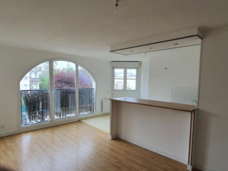 Location appartement Corbeil essonnes 950€ CC - Photo 2
