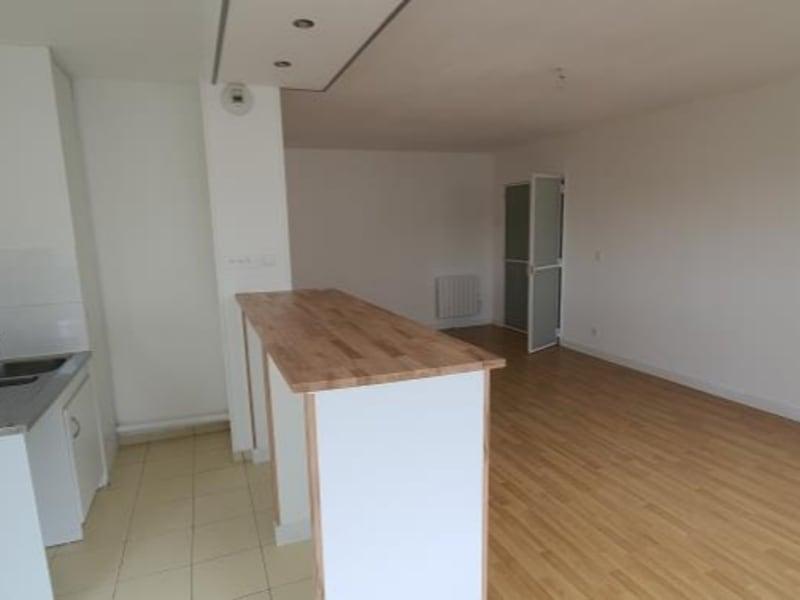 Location appartement Corbeil essonnes 950€ CC - Photo 4
