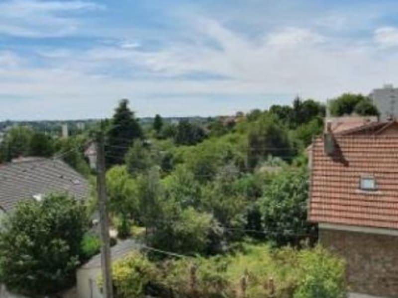 Location appartement Savigny sur orge 1104€ CC - Photo 1