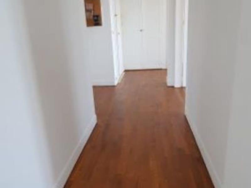 Location appartement Savigny sur orge 1104€ CC - Photo 3