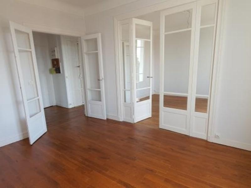 Location appartement Savigny sur orge 1104€ CC - Photo 4