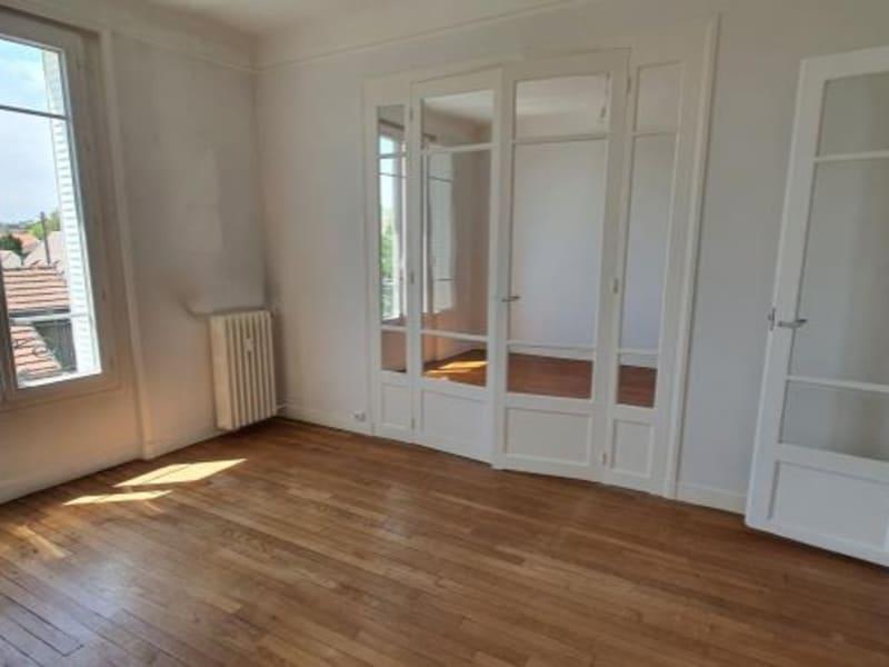 Location appartement Savigny sur orge 1104€ CC - Photo 5