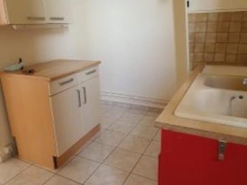 Location appartement Savigny sur orge 1104€ CC - Photo 6
