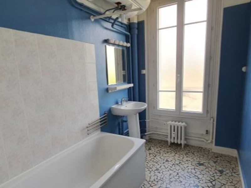 Location appartement Savigny sur orge 1104€ CC - Photo 7