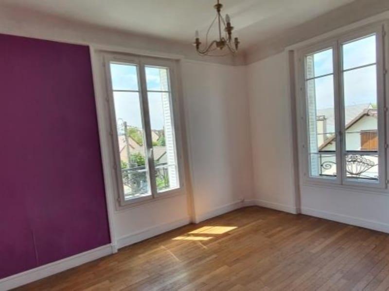 Location appartement Savigny sur orge 1104€ CC - Photo 8