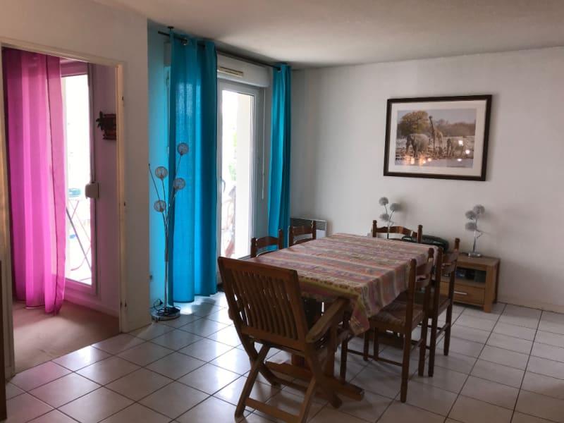 Vente appartement Montereau fault yonne 87200€ - Photo 1
