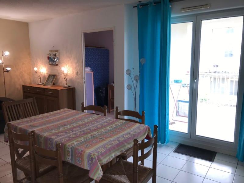 Vente appartement Montereau fault yonne 87200€ - Photo 2