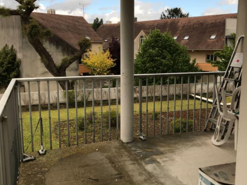 Vente appartement Montereau fault yonne 87200€ - Photo 3