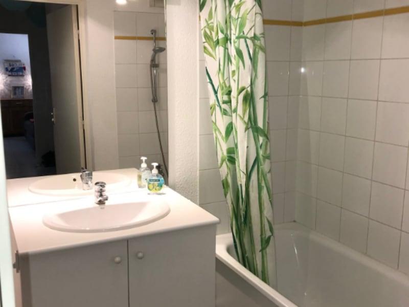 Vente appartement Montereau fault yonne 87200€ - Photo 4