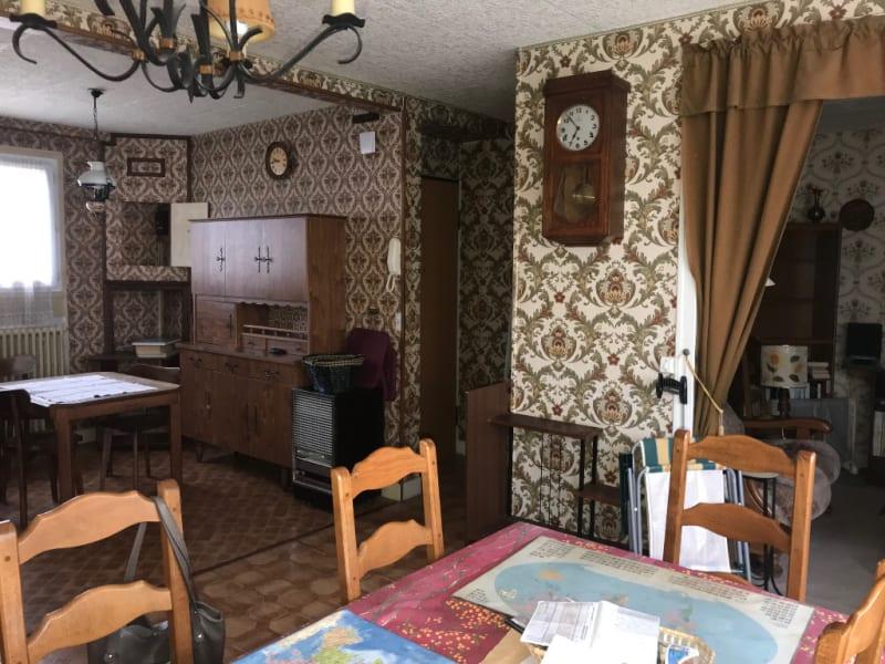 Vente appartement Montereau fault yonne 98100€ - Photo 2
