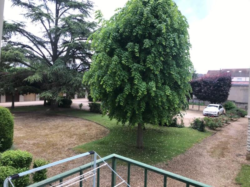 Vente appartement Montereau fault yonne 98100€ - Photo 3