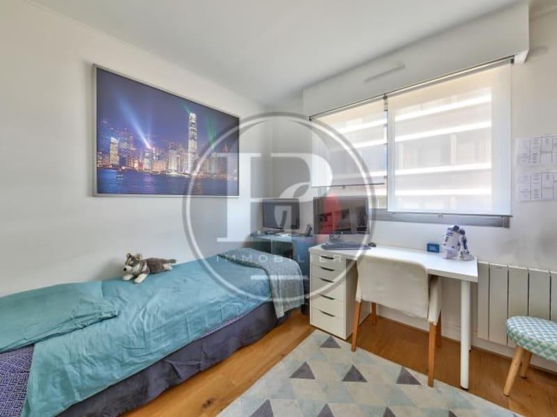 Rental apartment Le vesinet 2675€ CC - Picture 6