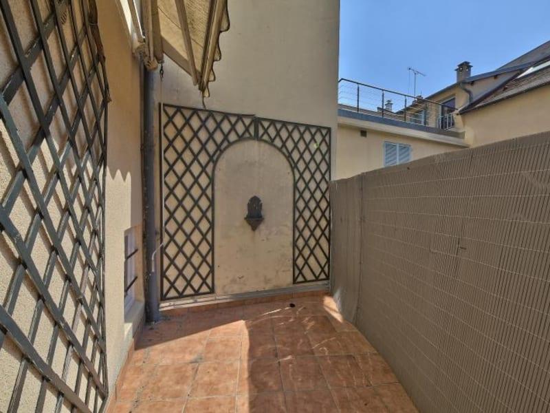 Location appartement St germain en laye 1780€ CC - Photo 12