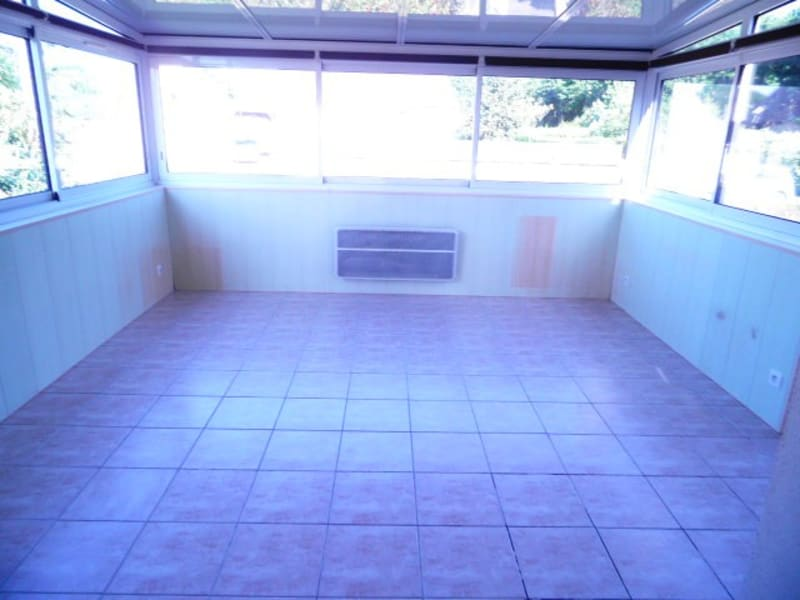 Vente maison / villa La rouaudiere 109830€ - Photo 10