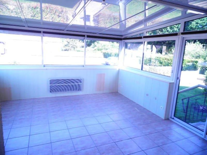 Vente maison / villa La rouaudiere 109830€ - Photo 11