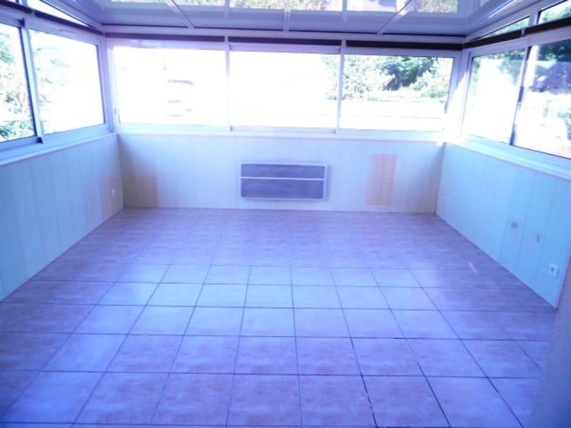 Vente maison / villa La rouaudiere 109830€ - Photo 13