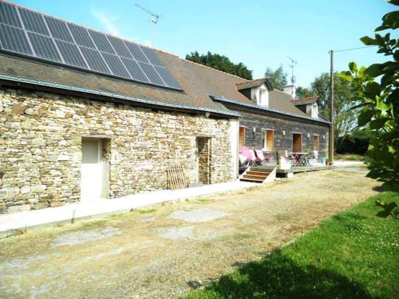 Vente maison / villa Chateaubriant 228750€ - Photo 1