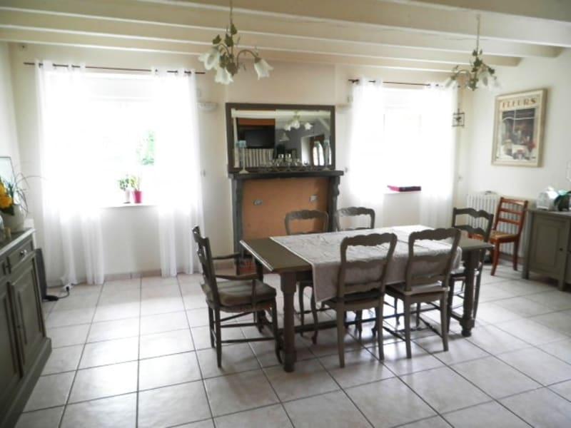 Vente maison / villa Chateaubriant 228750€ - Photo 2