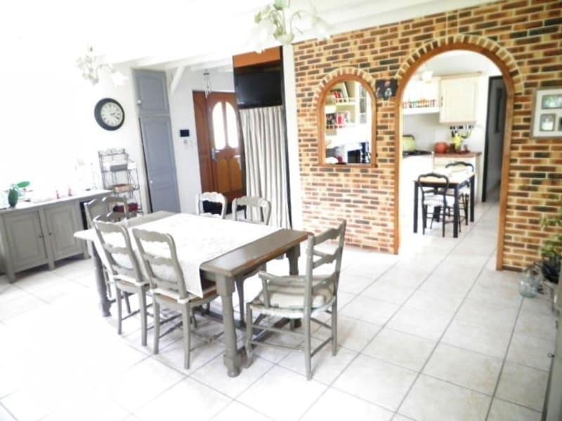 Vente maison / villa Chateaubriant 228750€ - Photo 3