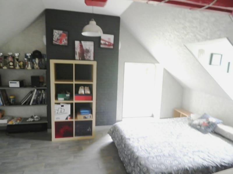Vente maison / villa Chateaubriant 228750€ - Photo 4
