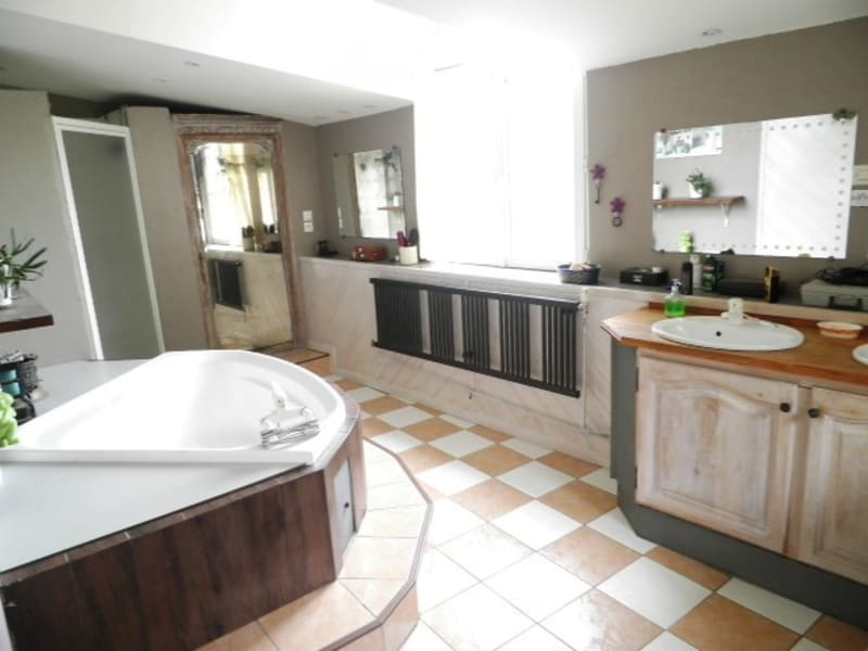 Vente maison / villa Chateaubriant 228750€ - Photo 5