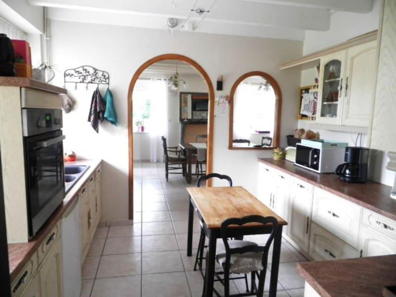 Vente maison / villa Chateaubriant 228750€ - Photo 6