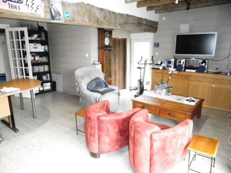 Vente maison / villa Chateaubriant 228750€ - Photo 7