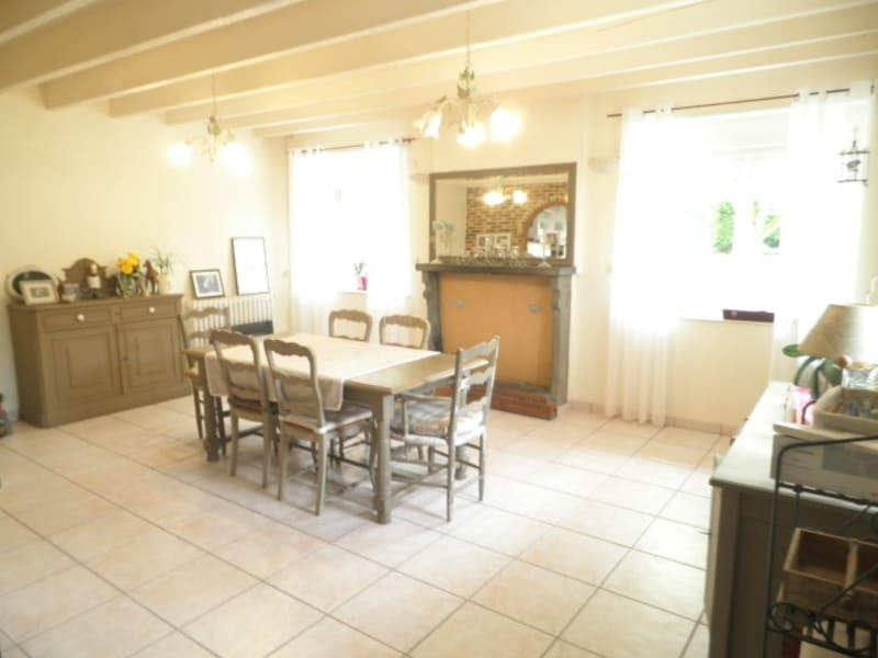 Vente maison / villa Chateaubriant 228750€ - Photo 8