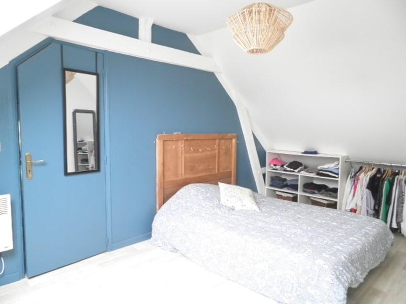 Vente maison / villa Chateaubriant 228750€ - Photo 10