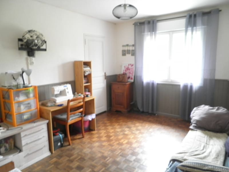Vente maison / villa Chateaubriant 228750€ - Photo 11