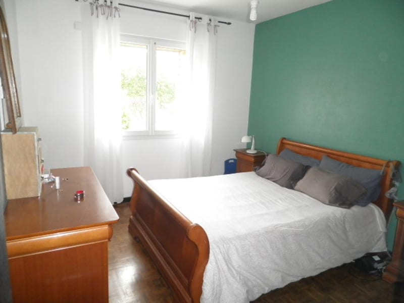 Vente maison / villa Chateaubriant 228750€ - Photo 12