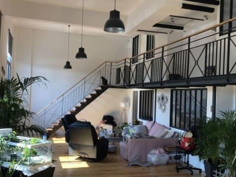 Rental apartment Crepy en valois 1060€ CC - Picture 2