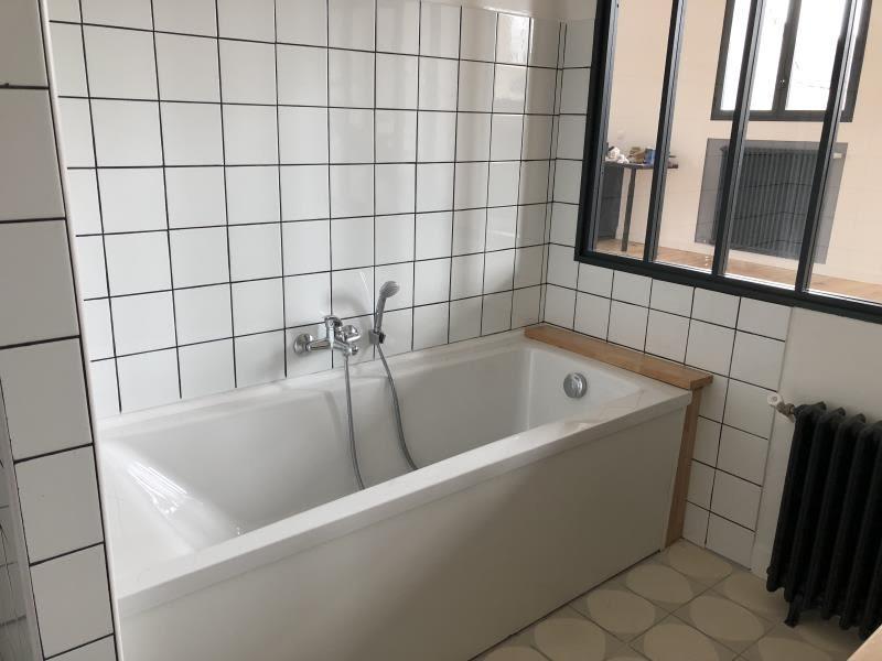 Rental apartment Crepy en valois 1060€ CC - Picture 4