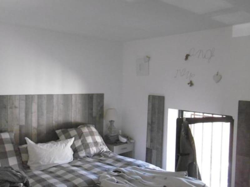 Rental apartment Crepy en valois 1060€ CC - Picture 5
