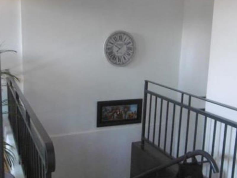 Rental apartment Crepy en valois 1060€ CC - Picture 6