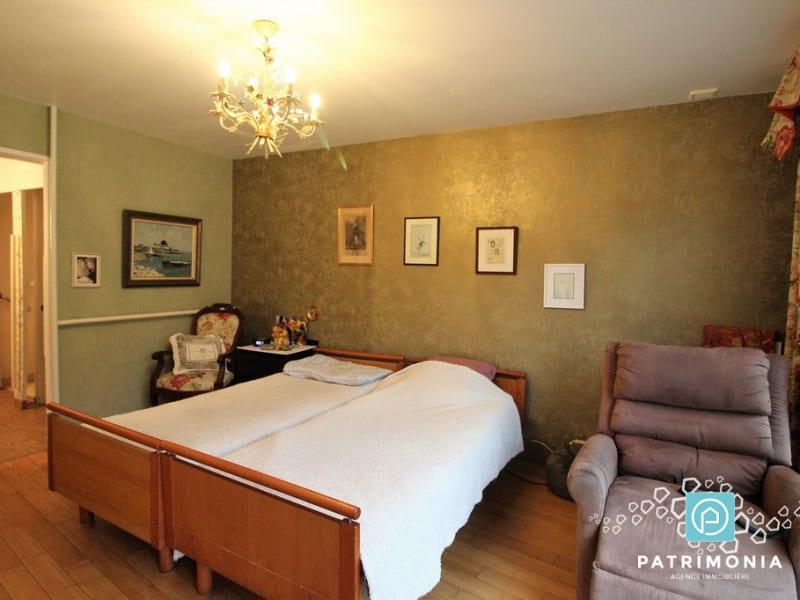 Vente maison / villa Guidel 334400€ - Photo 4