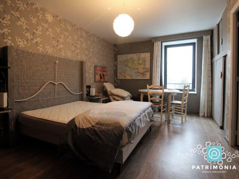 Vente maison / villa Guidel 334400€ - Photo 6
