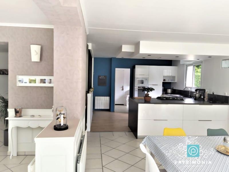 Vente maison / villa Clohars carnoët 478400€ - Photo 3