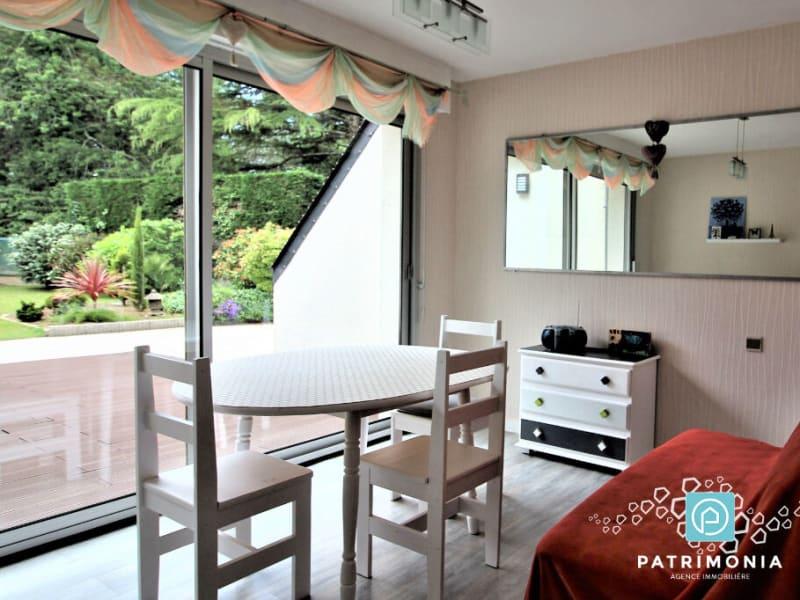 Vente maison / villa Clohars carnoët 478400€ - Photo 5