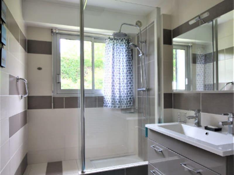 Vente maison / villa Clohars carnoët 478400€ - Photo 6