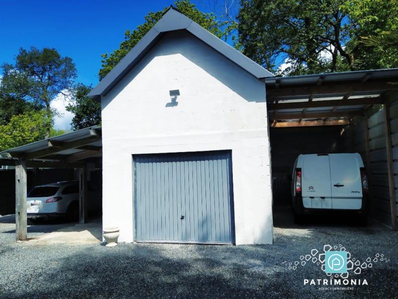 Vente maison / villa Clohars carnoët 478400€ - Photo 11