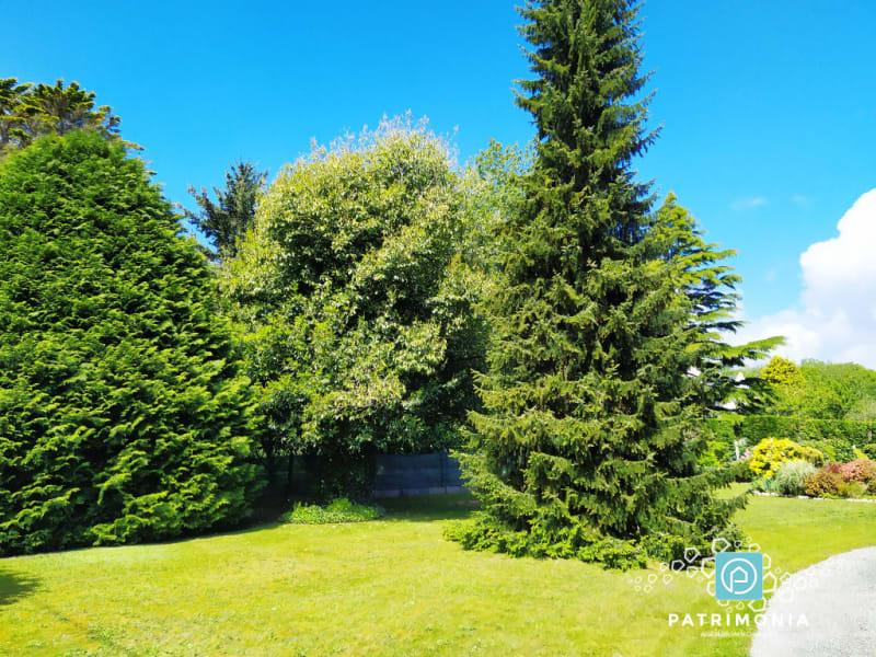 Vente maison / villa Clohars carnoët 478400€ - Photo 12