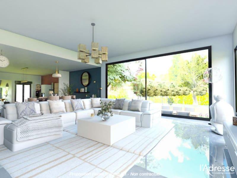 Vente maison / villa Louveciennes 1040000€ - Photo 1