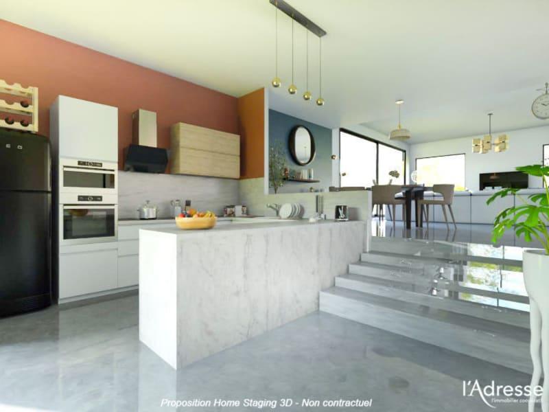 Vente maison / villa Louveciennes 1040000€ - Photo 2